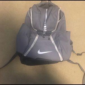 Nike Basketball Backpack
